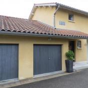 Communay, Maison / Villa 5 pièces, 130 m2