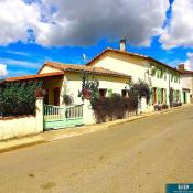 vente Maison / Villa 5 pièces L'Isle-Jourdain