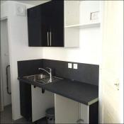 location Appartement 3 pièces Montgeron