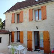 vente Maison / Villa 5 pièces Villers sous St Leu