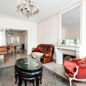 Paris 10ème, Apartment 5 rooms, 130.3 m2