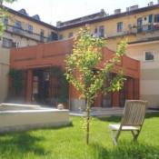 Mombello di Torino, Appartement 4 pièces, 179 m2