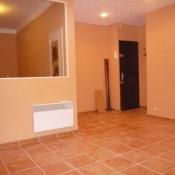 Marseille 5ème, Apartment 2 rooms, 38.21 m2