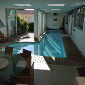 Vias, Villa 6 pièces, 250 m2
