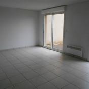 location Maison / Villa 4 pièces Angouleme