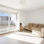 Marseille 14ème, Studio, 30 m2