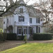 vente Maison / Villa 8 pièces Saint-Forgeot