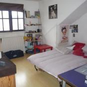 vente Maison / Villa 5 pièces Nantes