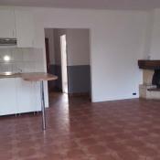 location Appartement 4 pièces Montmagny