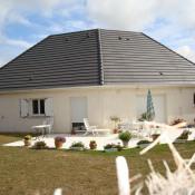 location Maison / Villa 4 pièces St Jouin Bruneval