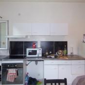 Cavaillon, Apartamento 2 habitaciones, 36 m2