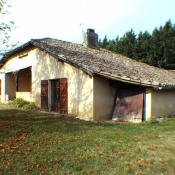 vente Maison / Villa 5 pièces Serignac