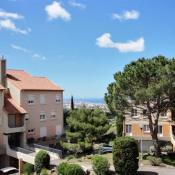 vente Appartement 5 pièces Marseille 13ème