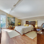 Vente de prestige maison / villa Biarritz 840000€ - Photo 8