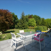 Vente maison / villa Mareil sur mauldre 449000€ - Photo 3