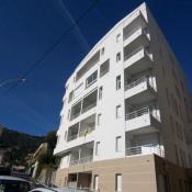 Beausoleil, Studio, 34,61 m2