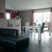 vente Maison / Villa 4 pièces Olonne sur Mer