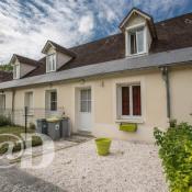 vente Maison / Villa 4 pièces Souppes-sur-Loing