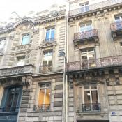 Paris 8ème, 276 m2