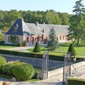 vente Maison / Villa 25 pièces Orléans