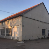 Vente local commercial Coulommiers