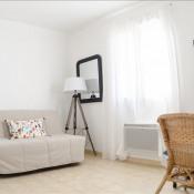 Vente maison / villa Pourcieux 310000€ - Photo 14