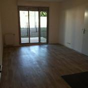 Location appartement Nangis