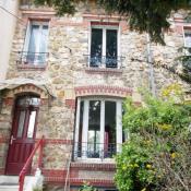 vente Maison / Villa 7 pièces Soisy sous Montmorency