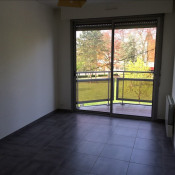 Location appartement St quentin 560€ +CH - Photo 3
