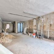 Ville d'Avray, Appartement 2 pièces, 45 m2