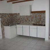 Cadenet, Appartement 2 pièces, 34 m2