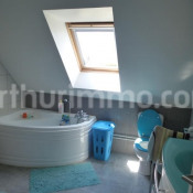 Sale house / villa Fecamp 260 000€ - Picture 6