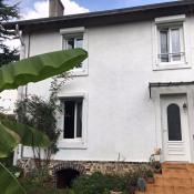 Montmorency, Casa 5 assoalhadas, 100 m2