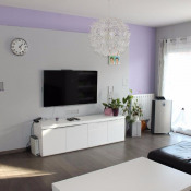 vente Maison / Villa 7 pièces Brive la Gaillarde