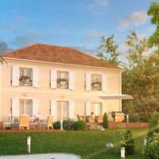 Maison 5 pièces + Terrain Gif-sur-Yvette