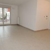 location Appartement 3 pièces Pierre Benite