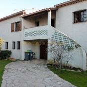 Toulon, Villa 8 pièces, 206 m2
