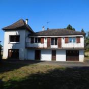 vente Maison / Villa 6 pièces Glandon