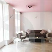 vente Appartement 4 pièces Paris 2ème