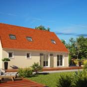 Maison 6 pièces + Terrain Buigny-Saint-Maclou