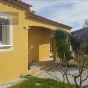 Vente maison / villa Tourves 327000€ - Photo 1