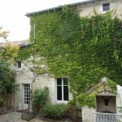 Poitiers, mansão 8 assoalhadas, 325 m2