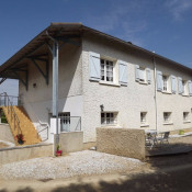 vente Maison / Villa 6 pièces Aslonnes