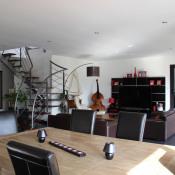 vente de prestige Maison / Villa 10 pièces Guipavas