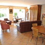 vente Maison / Villa 6 pièces Chassieu