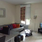 location Appartement 4 pièces Pierre-Benite