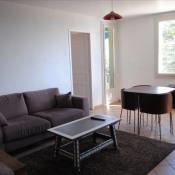 Location appartement Manosque 610€ CC - Photo 1