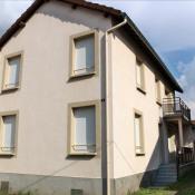 Sale building Raon l etape 146000€ - Picture 1
