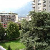 Grenoble, квартирa 2 комнаты, 35 m2
