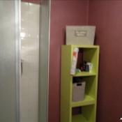 Rental apartment Montivilliers 495€ CC - Picture 5